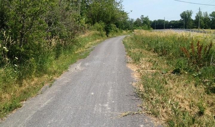 Trans-Canada Trail