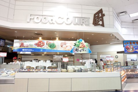foodct