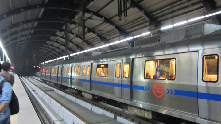 Delhi_metro_blue_line