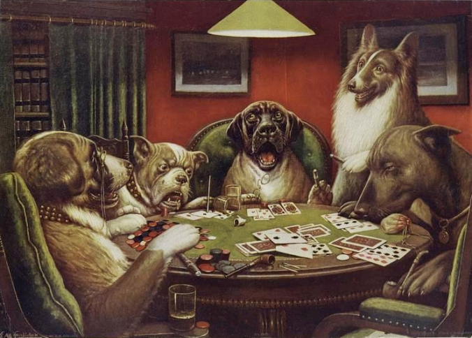 a_waterloo_dogs_playing_poker_2