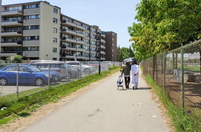 walk4.jpg