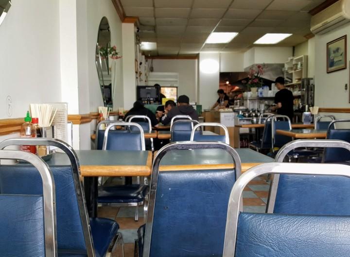 restaurantinside