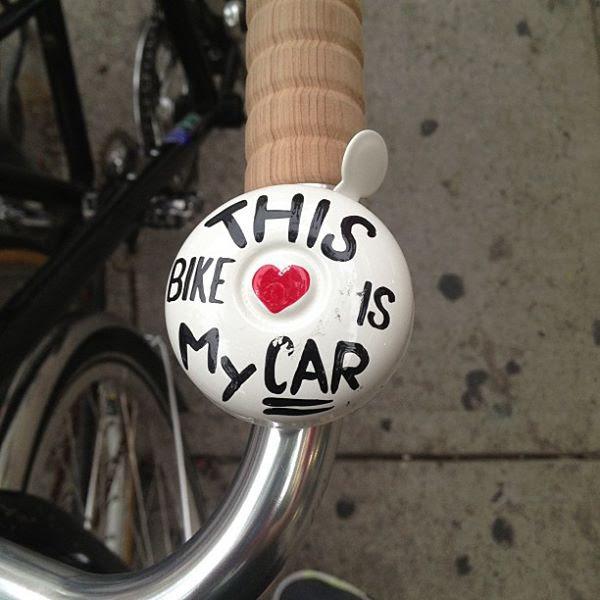 bikecar